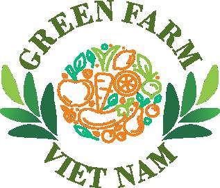 Green Farm Việt Nam